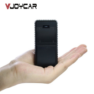 Low cost waterproof 3000mAh long standby time super magnetic small size mini child gps tracking devices