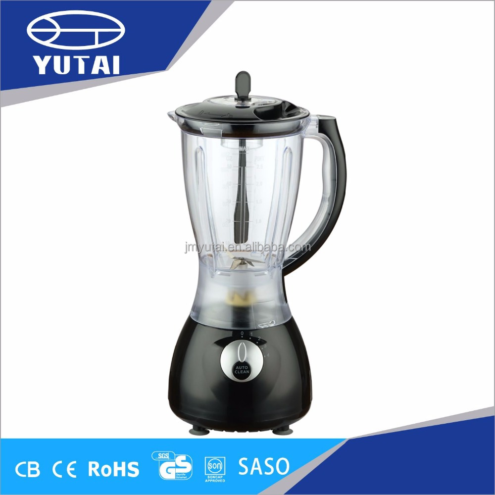 Uncategorized Small Kitchen Appliance Replacement Parts rohs blender parts food processor suppliers and manufacturers at alibaba com
