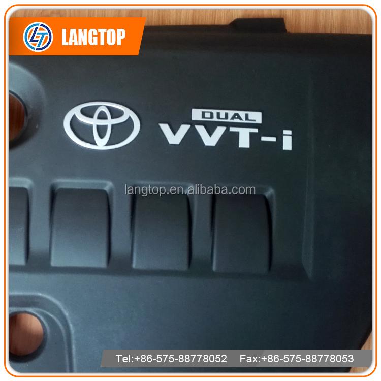 Finden Sie Hohe Qualität Namen Von Teilen Des Autos Hersteller und ...