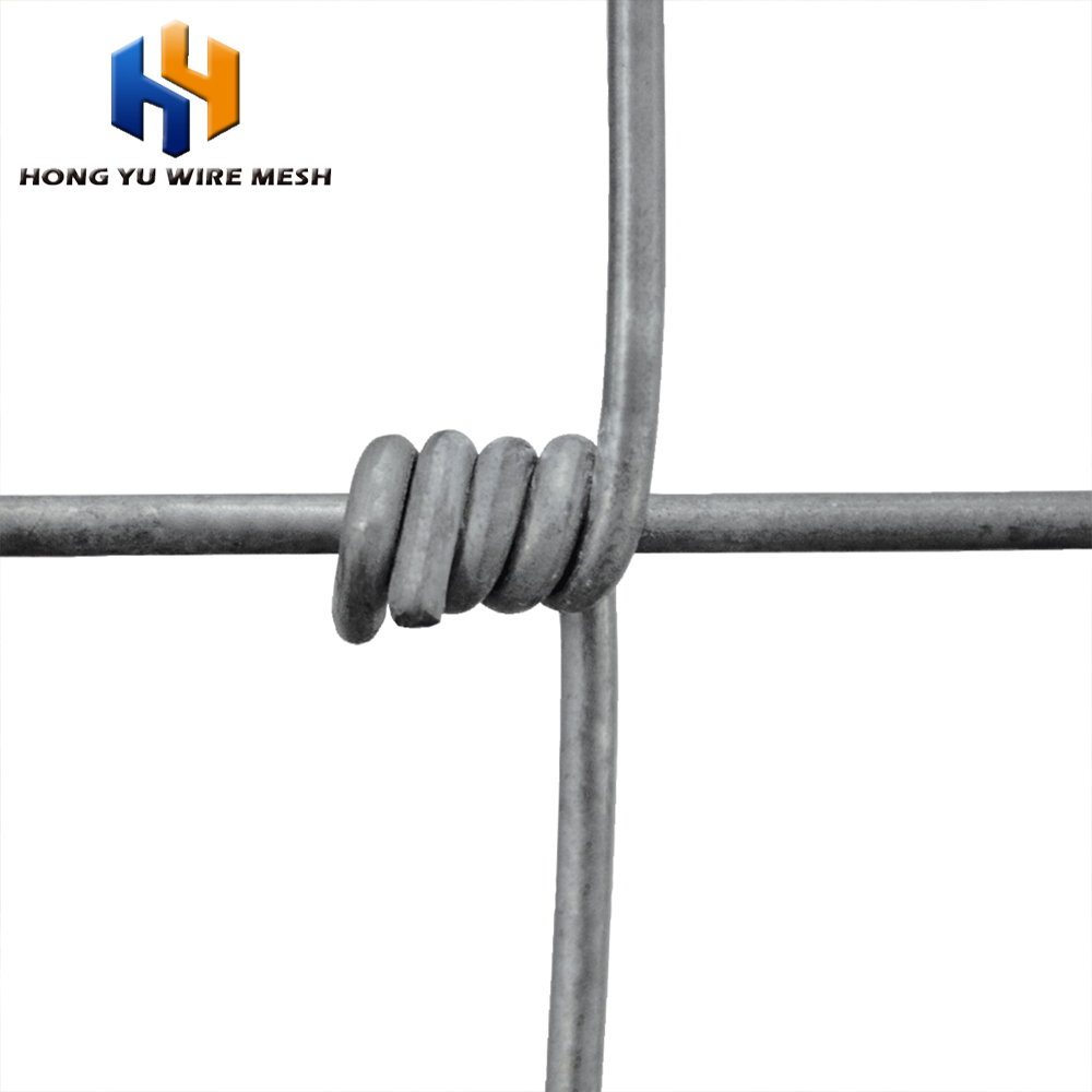Lowes Goat Fencing Wholesale, Goat Fence Suppliers - Alibaba