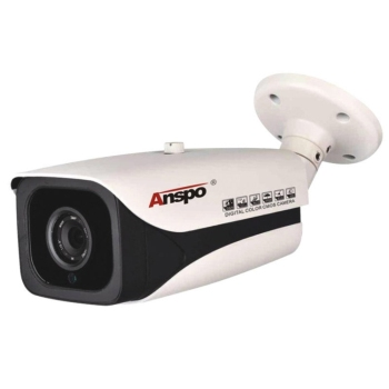 2019 ANSPO NEW AND HOT SALES CAMERA WITH GOOD QUALITY AND BEST PRICE
