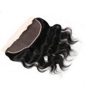 """Xuchang fábrica 100% cutícula alineada virgen pelo doble dibujado virgen Pixie Pelo Rizado tejer espiral rizo Funmi cabello teje 26"""""""