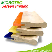 screen printing machine,roll to roll silk screen printing machine
