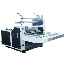 Luchtdruk koud en hot lamineermachine/720/920/1050 thermische <span class=keywords><strong>film</strong></span> laminator