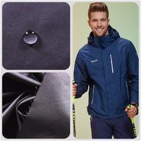 Polyurethane coated polyester fabric, raincoat fabric waterproof fabric