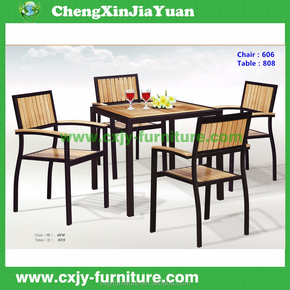 Outdoor Furniture China Outdoor Furniture China Suppliers And - Restaurant outdoor furniture