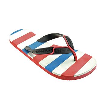 Eva Sandal,Men Slippers Sandals