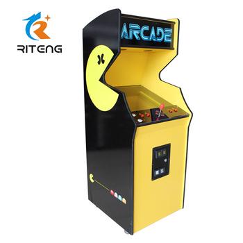 Игровые автоматы жуки играть бесплатно и без регистрации новые игры 777