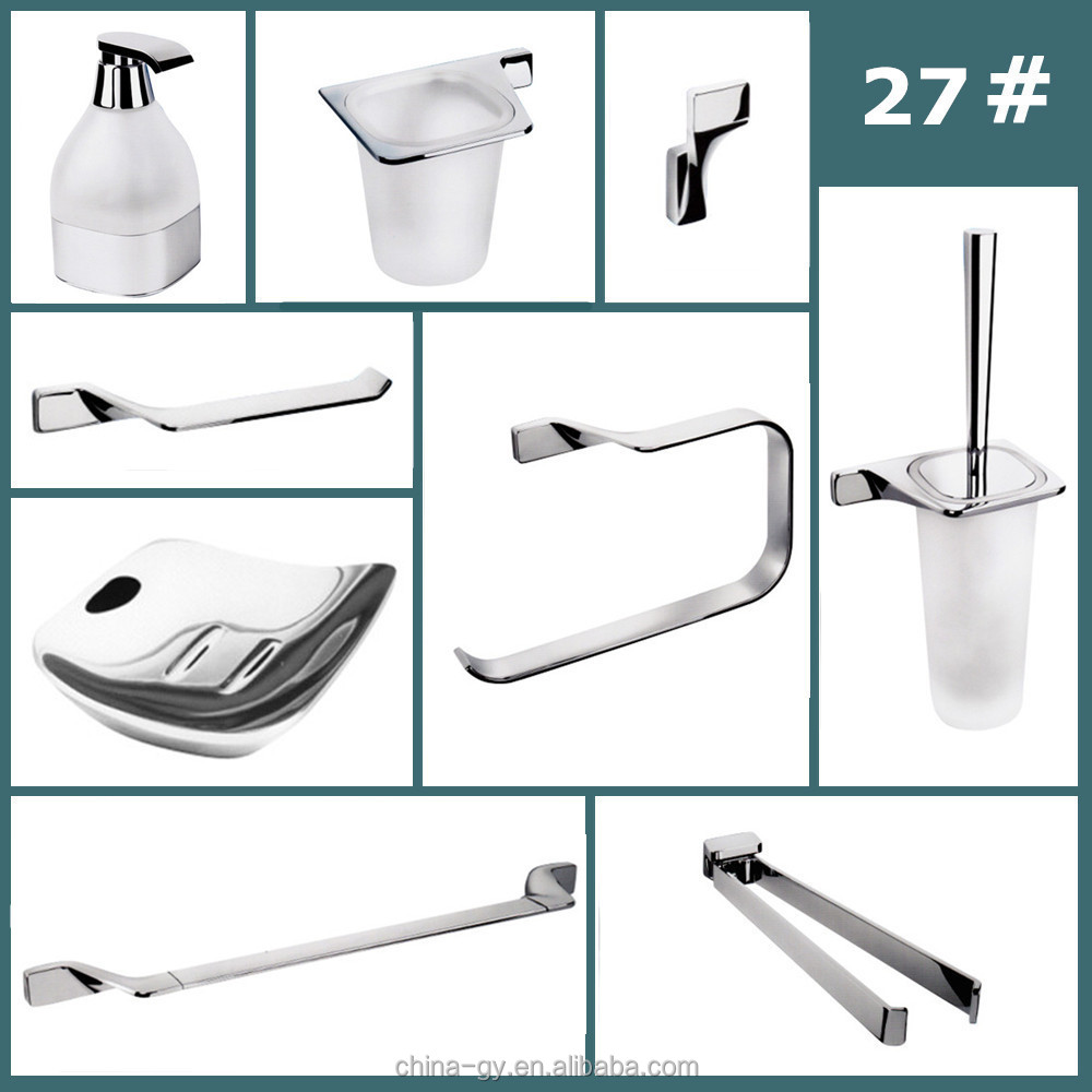Brand Name Bathroom Accessories  Brand Name Bathroom Accessories Suppliers and Manufacturers at Alibaba com. Brand Name Bathroom Accessories  Brand Name Bathroom Accessories