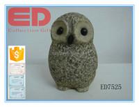 owls with bird friend handicrafts online