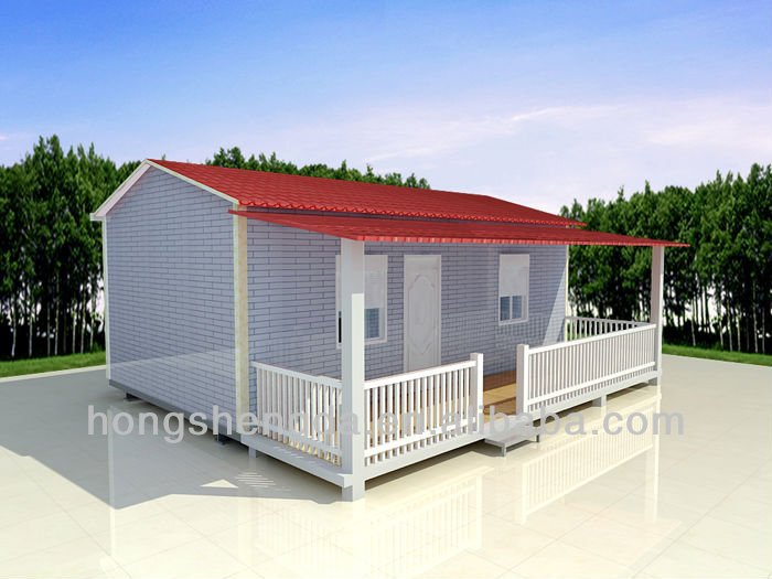 low cost kit homes low cost kit homes suppliers and at alibabacom