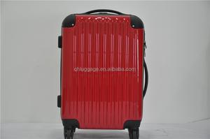 Assoda Trolley Luggage Bag 11869490dd0fd