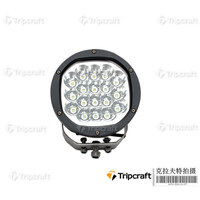 12v automotive 90w led work light, auto parts car accessory with CE