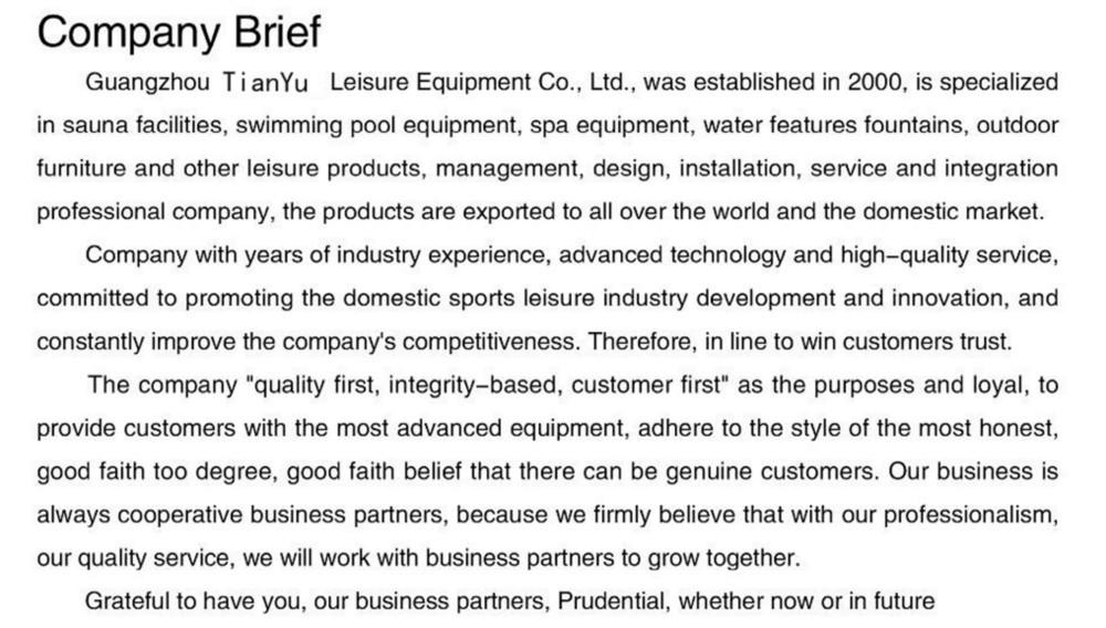 intex metal frame swimming pool 15 x 42 complete kit
