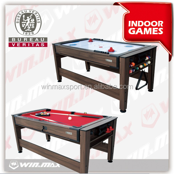 pool spiel airhockey multi spieltisch f r erwachsene snooker und billardtisch produkt id. Black Bedroom Furniture Sets. Home Design Ideas