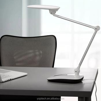 De Aluminio Espectro W Táctil Lámpara De Escritorio Dimmer Led Y Cambiante Ejecutivo Nivel Completo 10 Lámpara Color 9 Oscurecimiento Led Buy El 8nwk0OXP