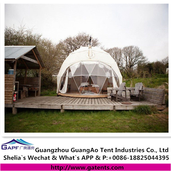 Garden Igloo Garden Igloo Suppliers and Manufacturers at Alibabacom