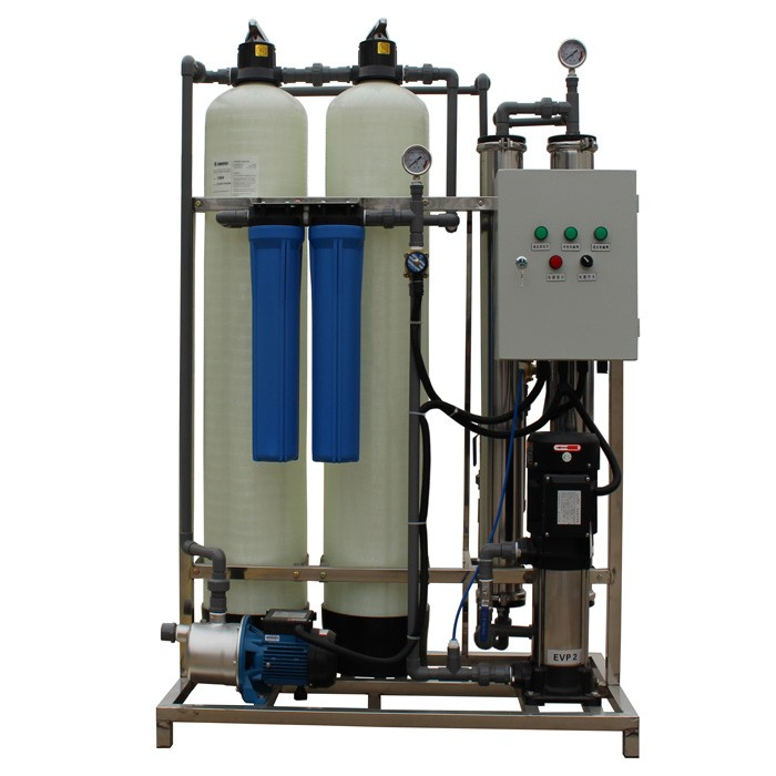New arrival wastewater treatment plant equipment,mobile wastewater treatment plant,ro water disposal plant