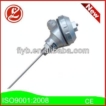 Pt100 Sensor Pdf