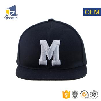 522bcb15 High Quality Designer Snap Back Custom Woven Patch Customized Logo Snapback  Cap Hat - Buy Designer Custom Hats To Snap Back,Brand New Designer Custom  ...
