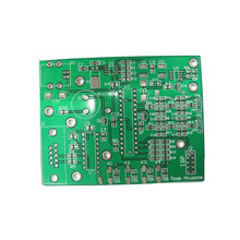 pcb circuit 1 layer wholesale 1 layer suppliers alibaba rh alibaba com