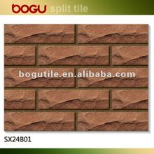 exterior wall tile pictures
