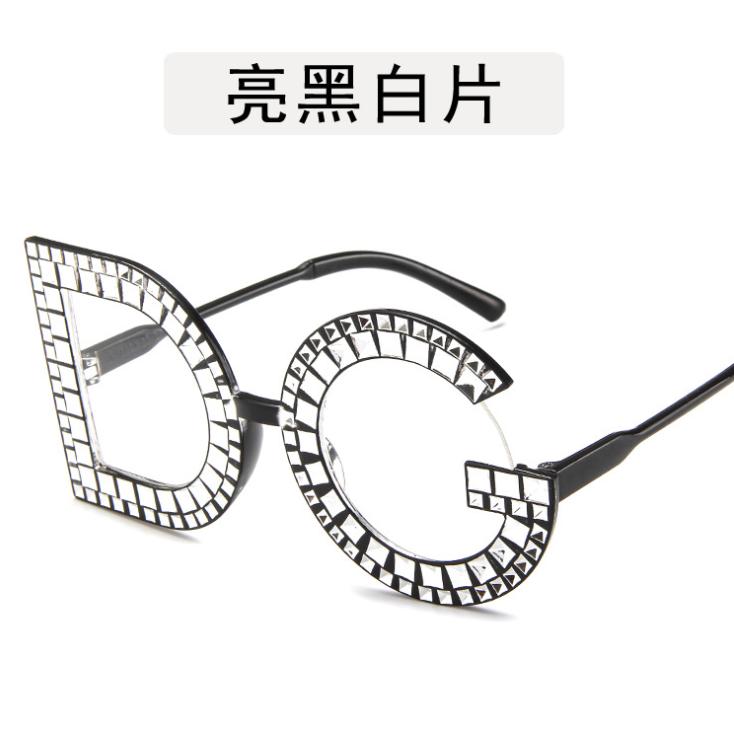 29ccf15ea37 China Dg Sunglasses