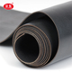 Professional Manufacture High Tensile Strength 3Mm Fabric Reinforced Rubber Sheet