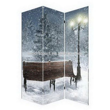 Cheap Indoor Privacy Screen Room Divider From Kmart Supplier ...
