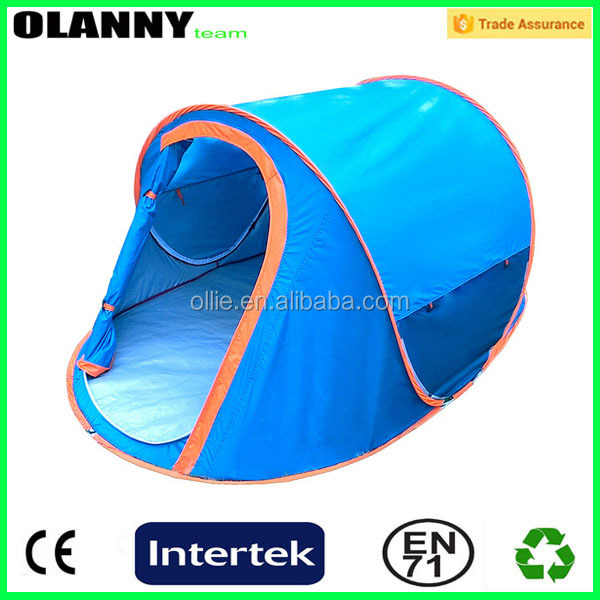 wholesale waterproof made in china canvas bell tent