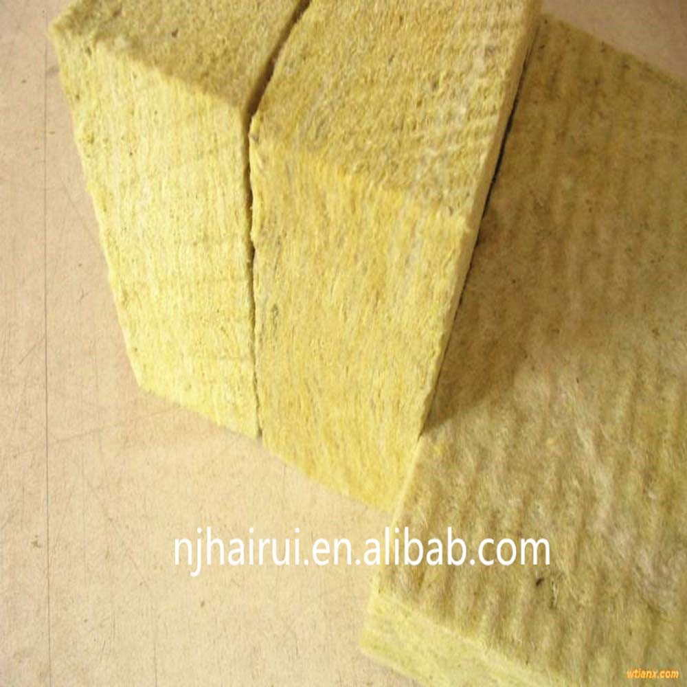 2016 china supplier thermal insulation panel hydroponic for Buy mineral wool