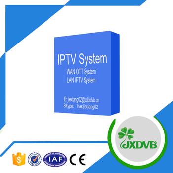 Vod/sms/cas/epg/timeshift Iptv Panel Software - Buy Free Iptv Software,Sms  Broadcast Software,Iptv Server Software Product on Alibaba com