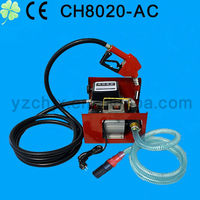 Diesel metering transfer pump/Oil Metering Pump for 12V 24V 220V