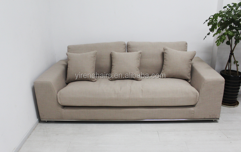 Comfortable Sofa Sets Sofas And Couches Handmade By Bett