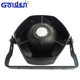 Police ambulance vehicle fire truck alarm siren loud speaker horn