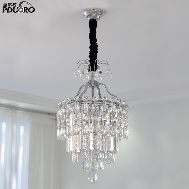 Exquisite Italian K9 Oval Pendant Hanging Rock Crystal Chandelier Pendants Lighting Gl Ball Light Led Lamp Cristal