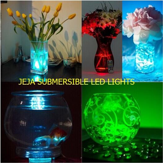 Alibaba & Floral Arrangements With Illumination Led LightingJeja Led Submersible Lights - Buy Lighted Flower ArrangementsLed Lights For Flower ...