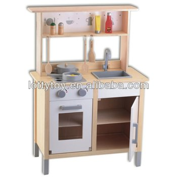 luxurious kitchen play set toy buy play set toy kitchen play set toy luxurious play set toy. Black Bedroom Furniture Sets. Home Design Ideas