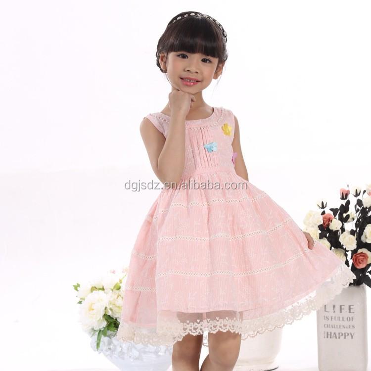 cumpleaos vestido para nia de aos edad fiesta vestidos de grasa vestidos para