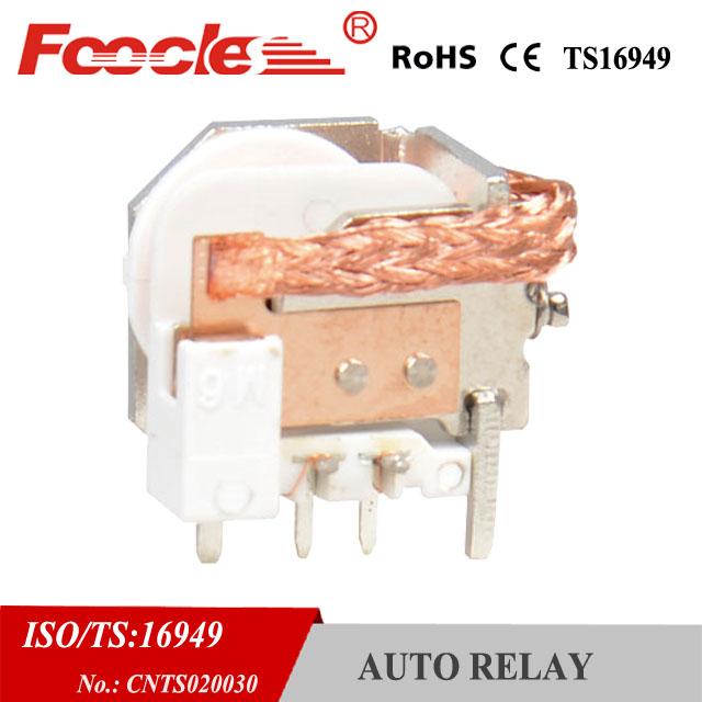 Finden Sie Hohe Qualität Spdt Auto Relais 12 V 40a Hersteller und ...