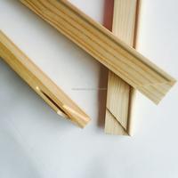 Art Canvas Stretcher Bars