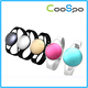 Coospo BLE 4.0 Fitness Tracker Smart Band 3D Pedometer