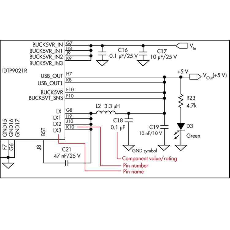 12v Subwoofer Amplifier Circuit 12v Subwoofer Amplifier Circuit