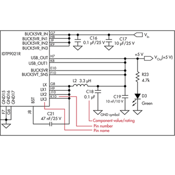 Electronic 12v Subwoofer Amplifier Circuit Diagram Schematic - Buy ...