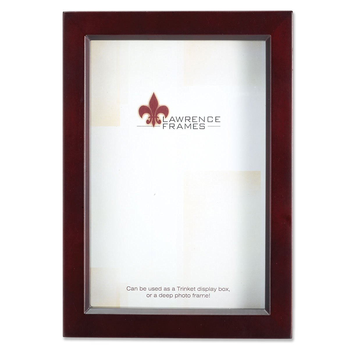 Cheap Small Shadow Box Frame, find Small Shadow Box Frame deals on ...