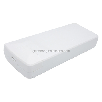 high quality 1167Mbps 2.4G 5G outdoor wireless cpe router