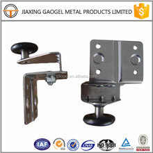 Competitive price Sliding Door Bracket