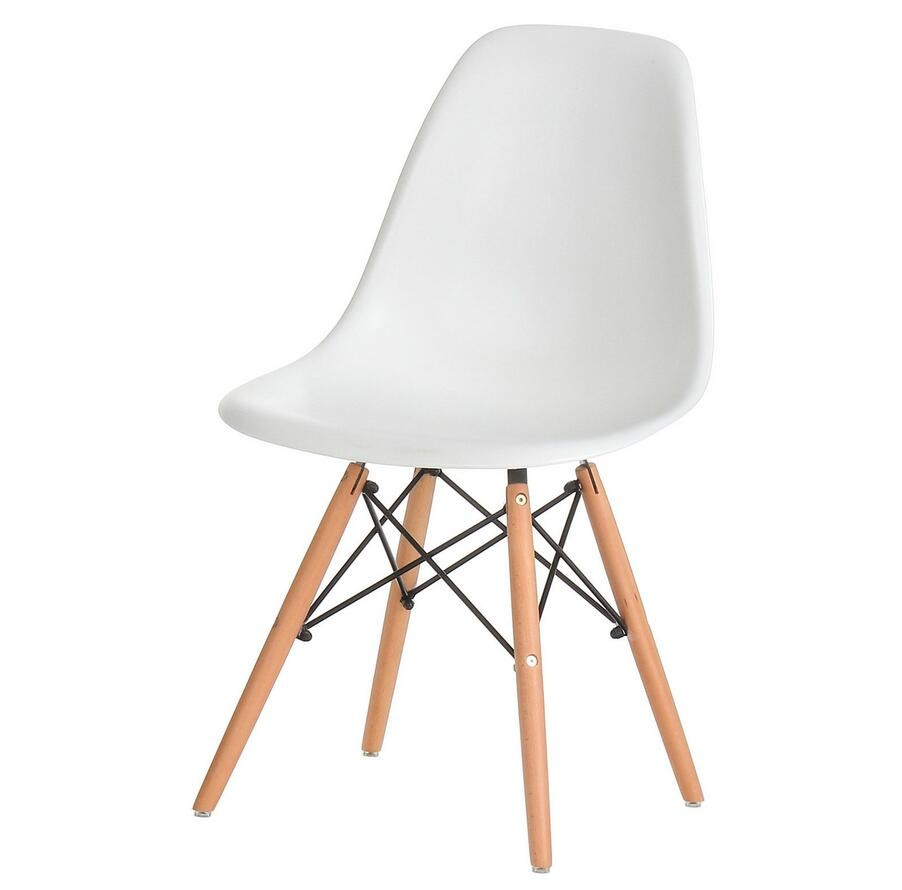 Modern cheap comfortable modern dining plastic chair buy - Cheap comfortable living room chairs ...