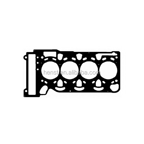 Cylinder Head Gasket 11 12 7 509 710 For Bmw X3 Z4 E46 E90 E83 E85 ...