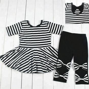 Cute girls clothing high quality bulk wholesale kids clothing kids trendy  clothing f02017f71